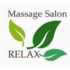 massagesalon relax Blijham