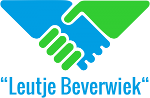 LogoLeutjeBeverwiek