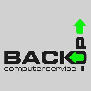 Backup computerservice